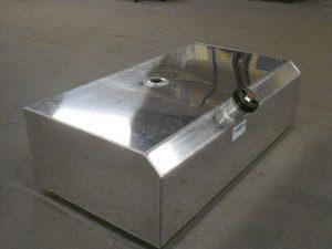 Fuel Tank (1)